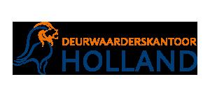 Deurwaarderskantoor Holland