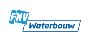 FNV Waterbouw