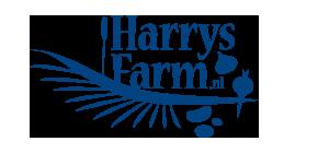 Harrysfarm