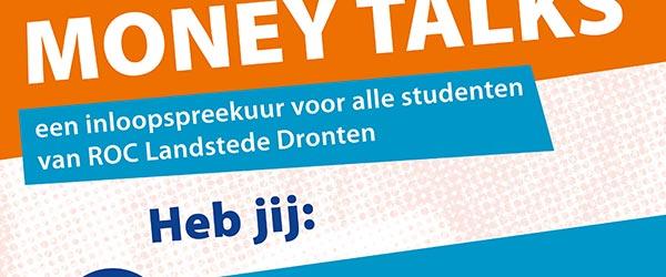 MDF Maatschappellijke Diensverlening Flevoland
